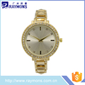 China manufacturer womens vogue watches with good service