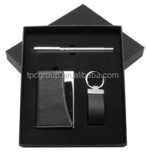 ID card holder/visiting card holder/business card box
