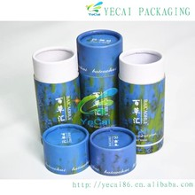 Custom printing cheap paper packaging box for essential oil