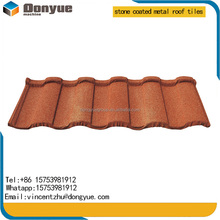 Good quality fiberglass spanish roofing tiles