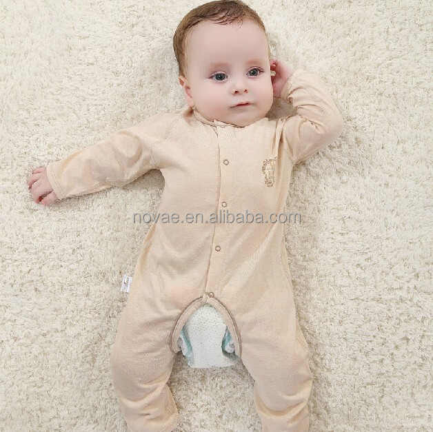 Wholesale Infant Clothes Cute Baby Kids 0-2 Years Old Clothes Unisex Long Sleeve Infant Dresses Imported Infant Clothing - Buy Importing Baby Clothes From ...