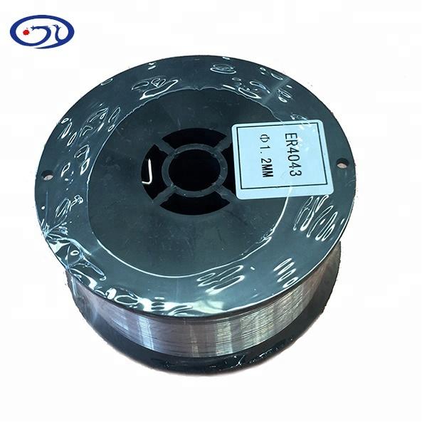 Aluminium Wire, Aluminium Wire Suppliers and Manufacturers at ...