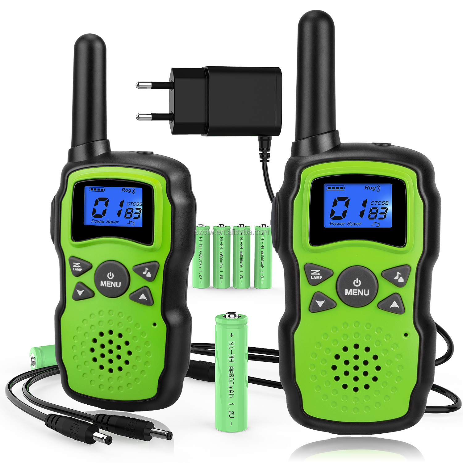 kids walkie talkie set for travel,camping,Best gift toy walkie talkies, Walmart, supermarket wholesale new model