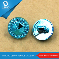 wholesale custom arcylic button, button on promotion