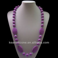 cheap fashion jewelry made in china