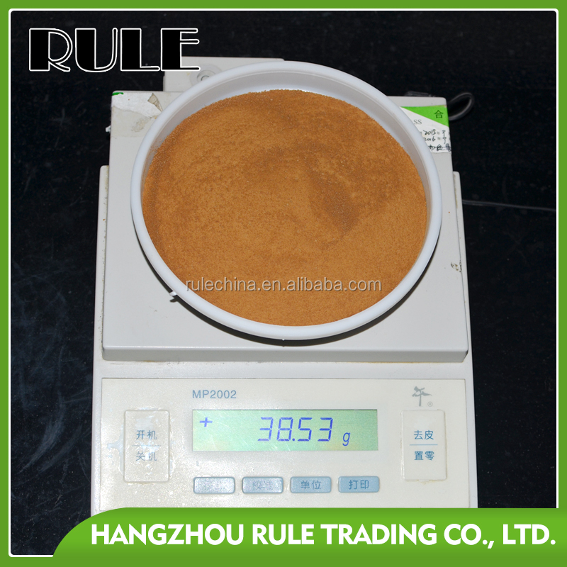 Waterproof concrete additive/waterproof concrete admixture made in china