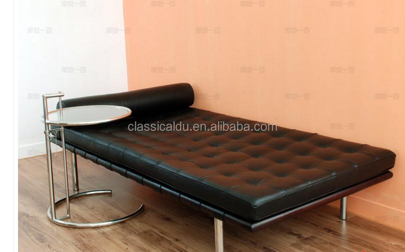 barcelona liege barcelona schlafsofa replik m bel in china du 010 wohnzimmer sofa produkt id. Black Bedroom Furniture Sets. Home Design Ideas