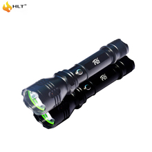 factory sale charger torchlight