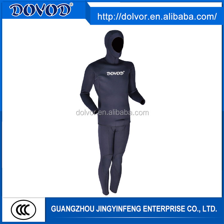China supplier wholesale full body diving neoprene wetsuits cheap price wetsuit