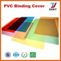 New design fashion low price pp book cover