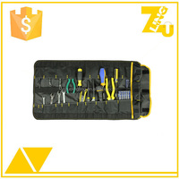Portable Folding Tote roll up Motorcycle Tool Kits