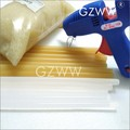 Hot Melt Glue Stick Gun With SGS & Rohs (80W / 60W / 100W)