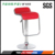 Cheap commercial bar stools Hot sell and comfortable