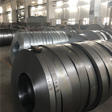 Fast Delivery Roofing Panel Steel Coil Cold Rolled