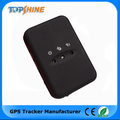 2017 new personal gps tracker support 3g wcdma for kids/elderly/lone worker, two-way communication