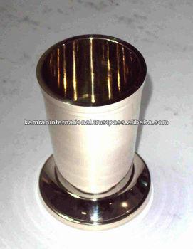 Brass polished toothpick holder portable toothpick holders novelty toothpick holders view - Novelty toothpicks ...