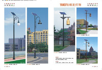 100w LED street light/Solar LED street light price/solar street light price