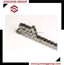 ISO B series Roller Chain With Straight Side Plates C08B C10B C12B C16B