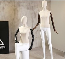 Fashionale Free Mannequins Female Body, Big Breast Female Mannequins Sexy, Used Female Mannequins For Sale Australia