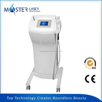 Hair removal skin rejuvenation etc. facial tool beauty equipment,diode laser,used facial tool beauty equipment for sale