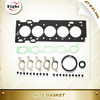 <OEM Quality> AITE Gasket volvo spare parts S60/S80/V70/XC70/XC90 2.5L engine head gasket kit