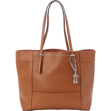 new arrival hot sale popular high quality brands design womens handbag clones
