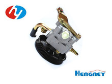 High quality Power Steering Pump B26K32650B B26K-32-50BL1A for mazda PREMACY 1.8