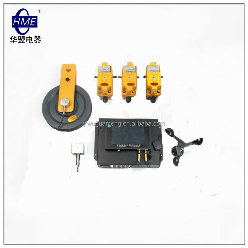 Load Moment Indicators For Cranes : List manufacturers of crane monitor indicator buy