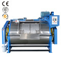 Professional Jeans Washing Machine for Jeans Washing Plant