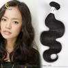 new beauty 6a7a8a grade unprocessed virgin remy cheap wholesale brazilian hair wholesale distributors
