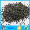 jujube shell activated carbon for boiler water purification