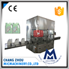 Micmachinery export Irap high quality liquid bottle filling machine for oil