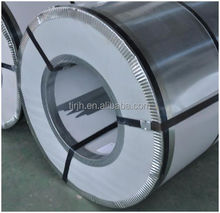 PPGI Coils, Color Coated Steel Coil,White Prepainted Galvanized Steel Coil/Metal Roofing Sheets Building Materials