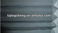 2014 windows screen mesh(manufactured)