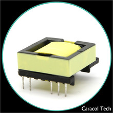 220v 16-20w EFD Ferrite Transformer For Led Driver