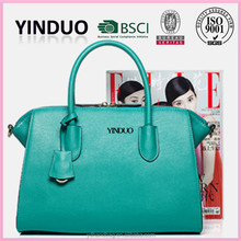 Wholesale Online Manufacturers Bag Ladies Bags Designer Popular Genuine Leather Newest Pictures Fashion Handbags Lady Handbag