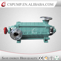 manufacturer water jet cutting pump intensifier pump