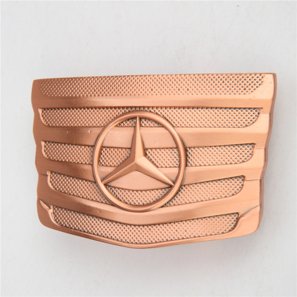 Manufacturer Supplier seatbelt belt buckle with best quality and low price