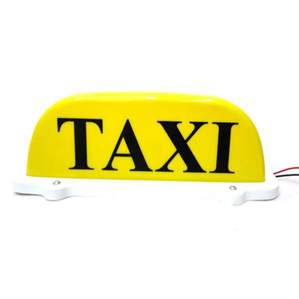 hote sale 12v led taxi roof sign buy led taxi roof sign. Black Bedroom Furniture Sets. Home Design Ideas