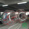 2016 Fashionable Sports Entertainment Inflatable Bubble