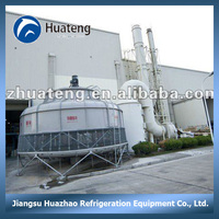 China professional water cooling system