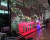 Wholesale IP65 Waterproof Outdoor Full Color SMD P10 LED Module for LED Screens
