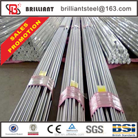 stainless steel 410 rod types of iron rods names stainless steel angle bar