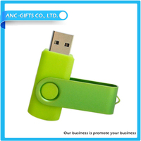 rotating usb disk 2gb 4gb,cheap swivel usb flash drive 4gb,swivel flash memory usb 4gb