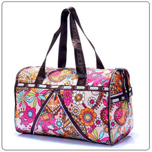Factory sale travel duffle bag, travel bag price