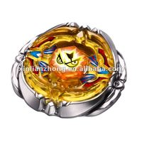 NEW! Rapidity 4D Beyblade #BB126 Flash Sagittario 230WD metal fusion 240pcs/Lot