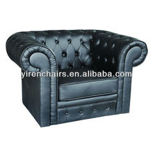soft line chesterfield leather sofas