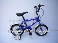 12inch 2015 new fashion pictures cheap kids bicycles
