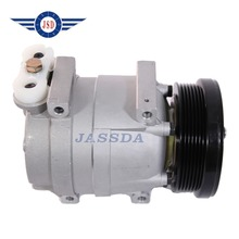 Chevrolet carro V5 (ECV) auto compressor do condicionador de ar 96539389
