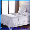 /product-gs/bed-linen-for-hotel-motel-hospital-plain-white-cotton-sheet-sets-bed-linen-60285852962.html